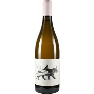 """2018 Weißburgunder """"Grande Réserve"""" trocken BIO - Weingut Bietighöfer"""