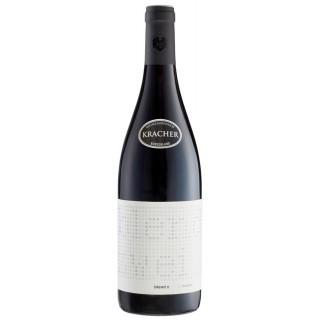 2014 Blend II Unbekannt - Weinlaubenhof Kracher