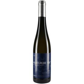 2015 HUXELREBE BEERENAUSLESE 136° edelsüß 0,5 L - Weingut Dackermann
