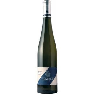 2016 Weißer Riesling Heilbronner Wartberg - VDP.1.Lage - Weingut Kistenmacher-Hengerer