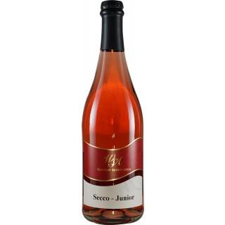 Secco Junior - Weingut Sankt Anna