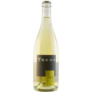 TRENZero Traubensaft-Secco - Weingut Trenz