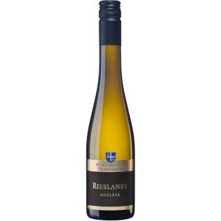 2015 Rieslaner Auslese 0,375 L - Winzerverein Deidesheim