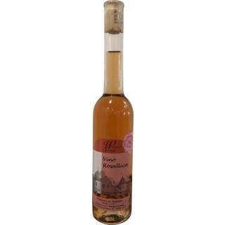Vino Rosallica 0,375L - Weingut Wörners Schloss