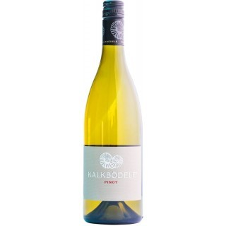 2015 Pinot Blanc im Holzfass gereift - Weingut Kalkbödele