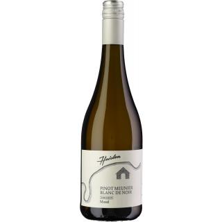 2019 Pinot Meunier - blanc de noir trocken - Weingut Heiden