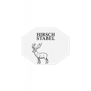 2019 Bacchus feinherb - Weingut Hirsch-Stabel