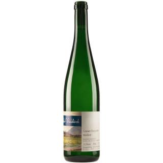 2017 Grauer Burgunder Trocken - Weingut Felix Waldkirch