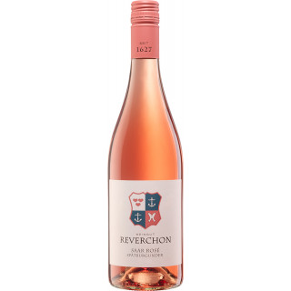 2019 Rosé - Weingut Reverchon