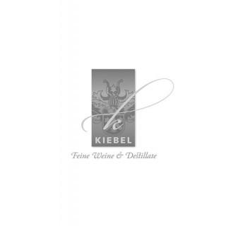 Cuvée 1623 Sekt brut - Weinhaus Markus Kiebel