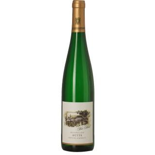 2016 Hütte Riesling Kabinett VDP.Große Lage - Weingut von Hövel