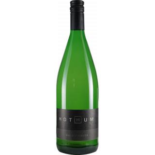2018 HALBSTARKER Riesling halbtrocken 1,0 L - Weingut Hothum
