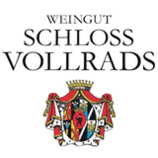 2018 Freeling Riesling Traubensecco - Schloss Vollrads