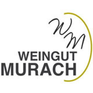 2018 Rivaner trocken 1L - Weingut Friedolf Murach