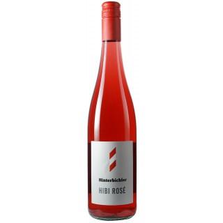 2020 Rosé trocken - Weingut Hinterbichler