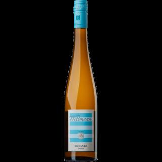 2016 Wittmann Silvaner trocken - Weingut Wittmann