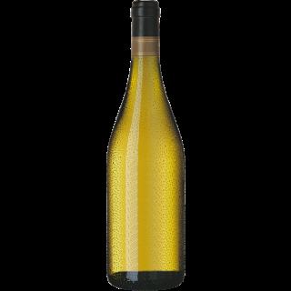 2016 Pinot Blanc Trocken - Weingut Maximin Gruenhaus