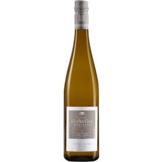 2018 Cuvée Blanc VDP.Gutswein trocken - Weingut Staatlicher Hofkeller Würzburg