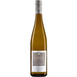 2019 Cuvée Blanc VDP.Gutswein trocken - Weingut Staatlicher Hofkeller Würzburg