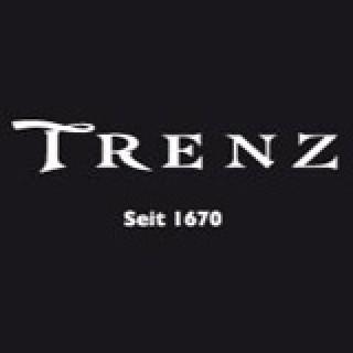 """6er Präsentkarton """"Trenz"""" schwarz - Weingut Trenz"""