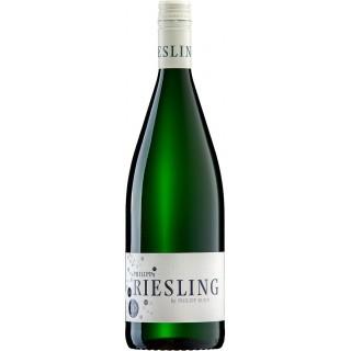 2019 Philipp´s Riesling 1L trocken - Weingut Philipp Kuhn