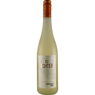 Echter Secco weiß mild - Weingut Echter
