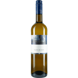 2019 Spätburgunder Blanc de Noir feinherb - Weingut Longen