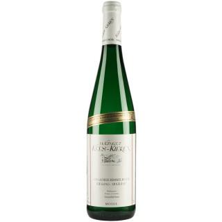2017 Graacher Himmelreich Riesling Spätlese* - Weingut Kees-Kieren