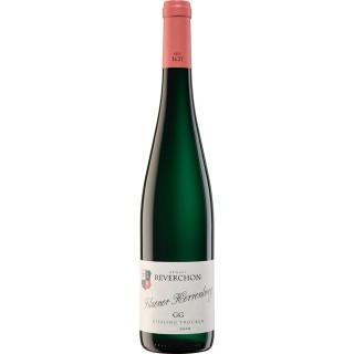 2018 Filzener Herrenberg Großes Gewächs trocken - Weingut Reverchon