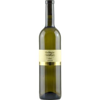2019 Weißwein OPAL PRIMUS LINE edelsüß - Weingut Theobald