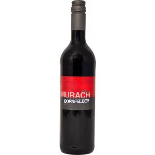 2019 Dornfelder lieblich - Weingut Murach