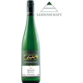 2019 Riesling Classic - Weingut Klostermühle