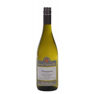 2018 Flonheimer Rotenpfad Chardonnay trocken - Weingut Thomas-Rüb