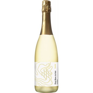 2018 Pinot Rosé Sekt trocken Bio - Weingut Forsthof