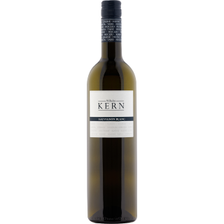 2019 BLAU Sauvignon Blanc trocken - Wilhelm Kern