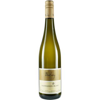 2019 Sauvignon Blanc - Weinwerkstatt Barbey