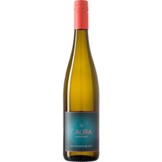 2018 Sauvignon Blanc trocken - Weingut Henrici