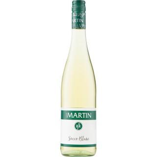 2019 Secco Blanc - Weinhof Martin
