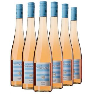 Rosé VDP.Gutswein Paket - Weingut Wittmann