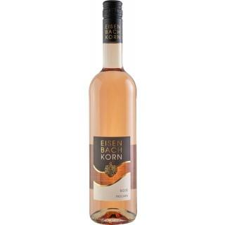 2019 Rosé trocken - Weingut Eisenbach-Korn