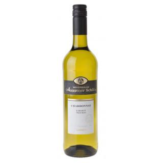 2019 Chardonnay Kabinett trocken - Winzerkeller Auggener Schäf