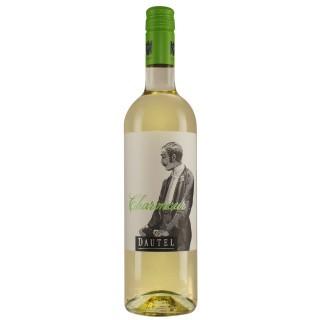 2017 Charmeur Cuvée Trocken - Weingut Dautel