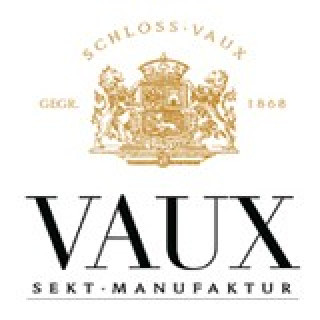 2016 Cuvee VAUX Magnum 1,5L - Schloss Vaux