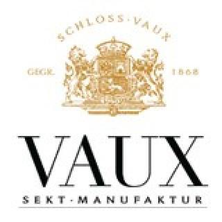 2017 Cuvee VAUX Magnum 1,5L - Schloss Vaux