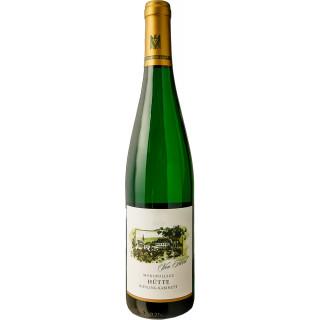 2018 HÜTTE Riesling Kabinett VDP.Grosse Lage - Weingut von Hövel