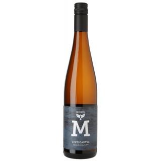 2020 Einzigartig Grauburgunder Trocken - Weingut Michel