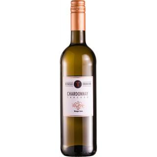 2016 Chardonnay Terroir trocken - Weingut Eisele