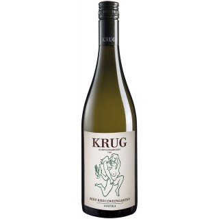 2017 Krug Ried Kreuzweingarten Trocken - Weingut Krug