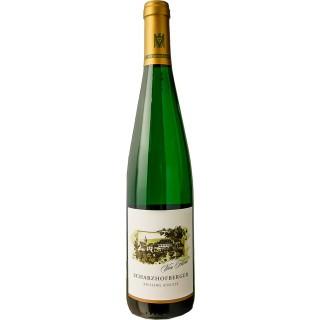 2018 SCHARZHOFBERGER Riesling Auslese VDP.Grosse Lage - Weingut von Hövel