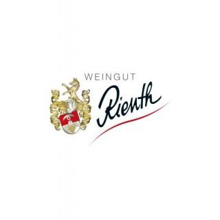 2018 Trollinger mit Lemberger Gutswein feinherb - Weingut Rienth